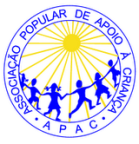logo_apac-associacao-popular-de-apoio-a-crianca