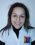 <p></p><center><strong>Marcela Antunes</strong></center>