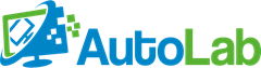 AutoLab color  leftside 72 dpi