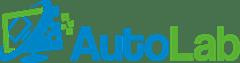 AutoLab color  leftside 72 dpi