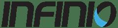 Infinio-Logo-300px
