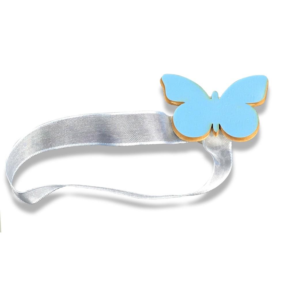 l aimant s arrete la tente papillon bleu aimants pour les rideaux fermatende