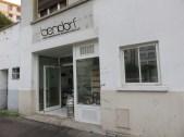 Brasserie Bendorf