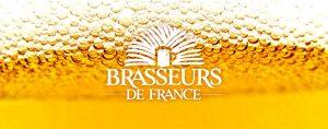 Brasseurs de France - Syndicat National des Brasseurs Indépendants