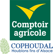 Cophoudal