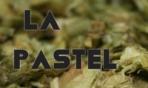 Brasserie La Pastel