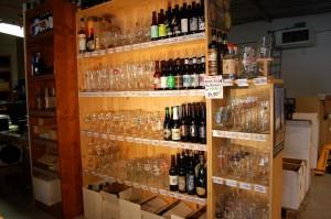 La Bièrerie