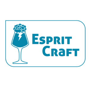 Logo Association Esprit Craft