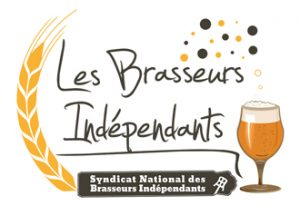 Syndicat National des Brasseurs Indépendants