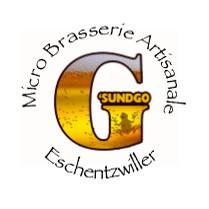 Brasserie G'sundgo