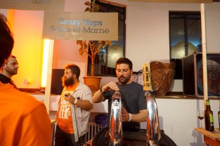 Paris Beer Week
