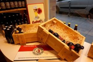 Strasbourg Bière Import