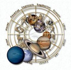calcolare l'oroscopo gratis