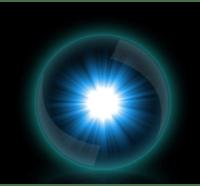 Ogni forma di Energia è di per sé un universo, e tutte le forme vivono, vibrando di attività divina.