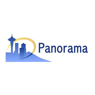 Panorama - targeted mass spectrometry