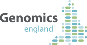 Genomics England 100,000 Genomes Project