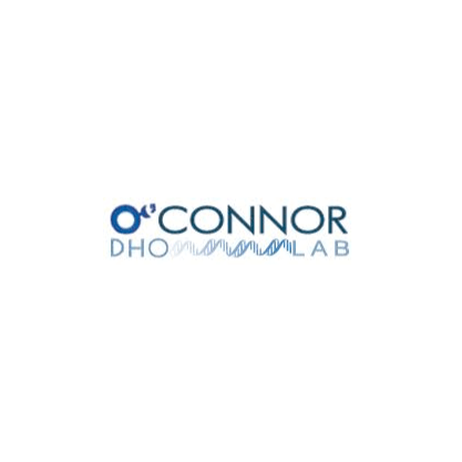 O'Connor LabKey Server