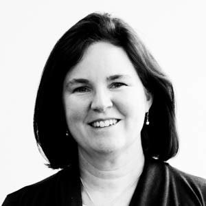 Molly O'Hara