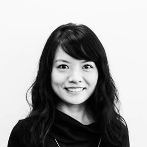 Xing Yang