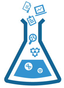 Open Source for Open Science: Using LabKey Server to Accelerate Data Sharing