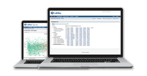 LabKey Server bioinformatics software for data integration, analysis, and collaboration