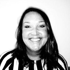 Hannah Brakke, Scientific Technical Account Manager