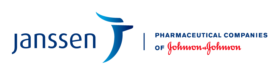 Janssen Pharmaceutical Company of Johnson & Johnson LabKey Client / User