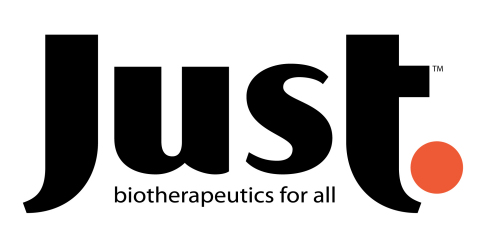 Just Biotherapeutics, LabKey Biologics software partner