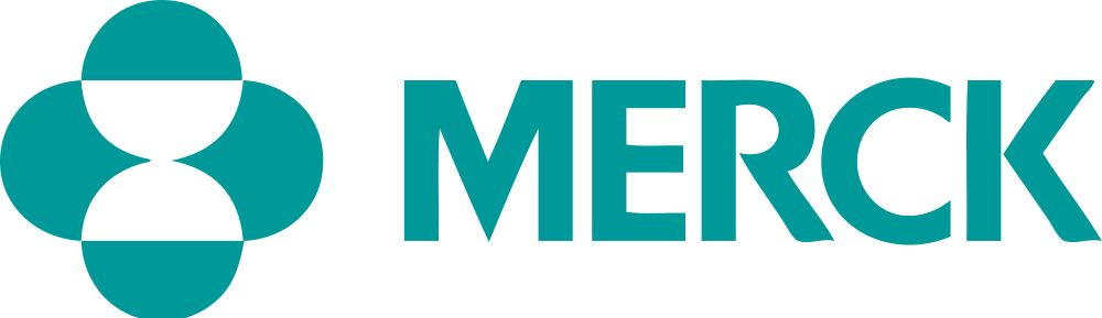 Merck Sharp & Dohme LabKey Client / User
