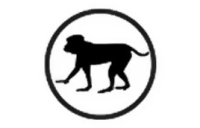 Primate EHR