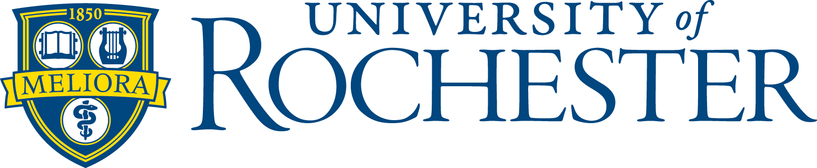 University of Rochester LabKey Client / User