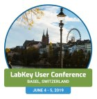 LabKey User Conference, Basel
