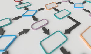 Creating a Laboratory Workflow for Sample Management