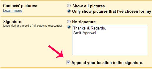 gmail-signature