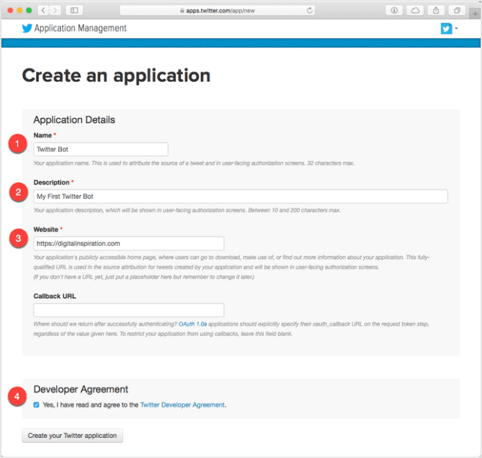 create-twitter-application.png