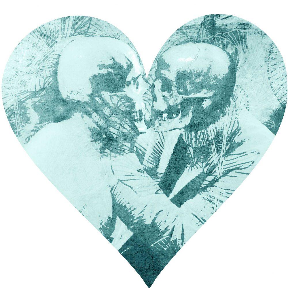 "GraphiKArt ""Eternal Love"""