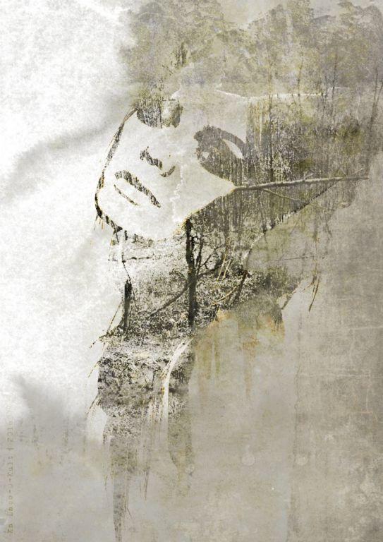 """""""Odi et Amo"""" – GraphiKArt by Ka L-O-K"""
