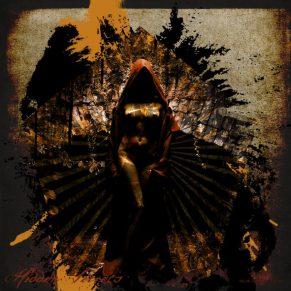 """""""Hidden secrets"""" – GraphiKArt by Ka L-O-K"""