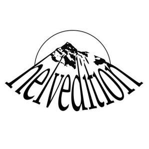 "Creation Logo ""HelvEdition"""