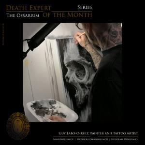 guy_labo-o-kult_death_expert_ossarium