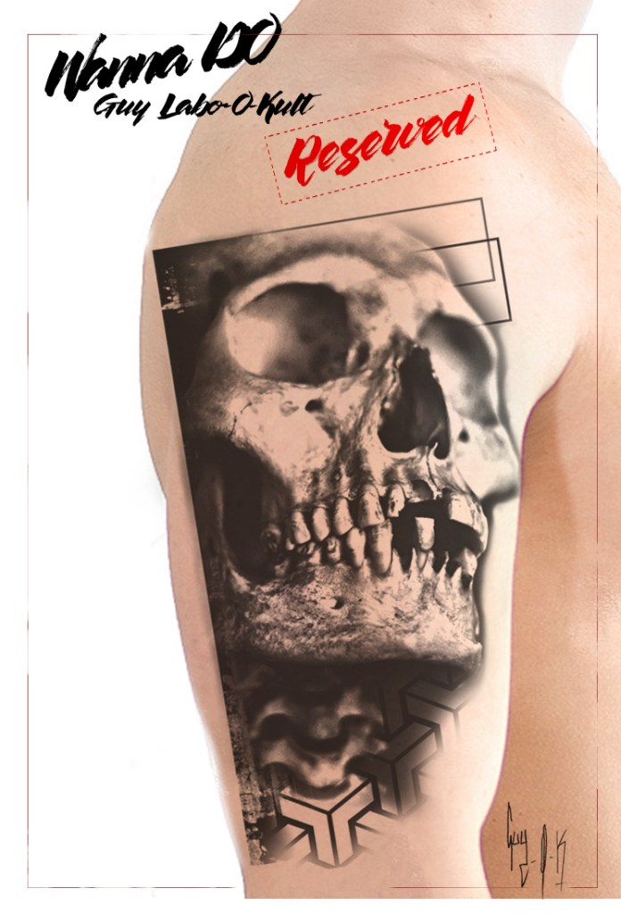 reserved_mockup_wannado_guy_labo-o-kult_skeleton_bras