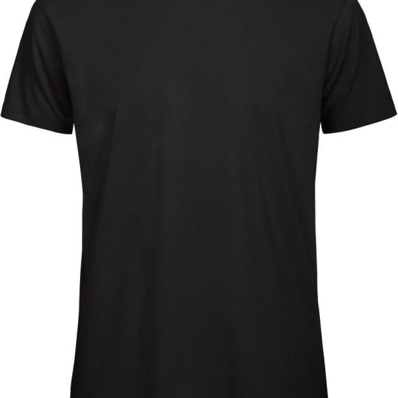 B&C T-Shirt Homme coupe classique
