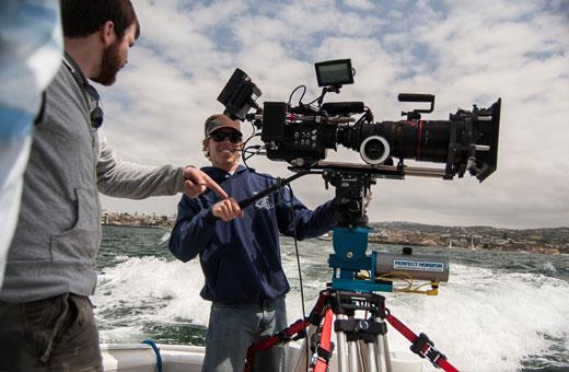riprese-video-in-barca-3