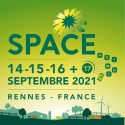 SPACE2021-250x250px-FR