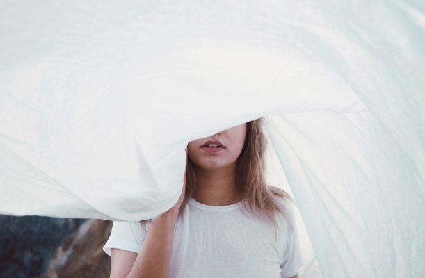 como cuidar tu ropa de algodon