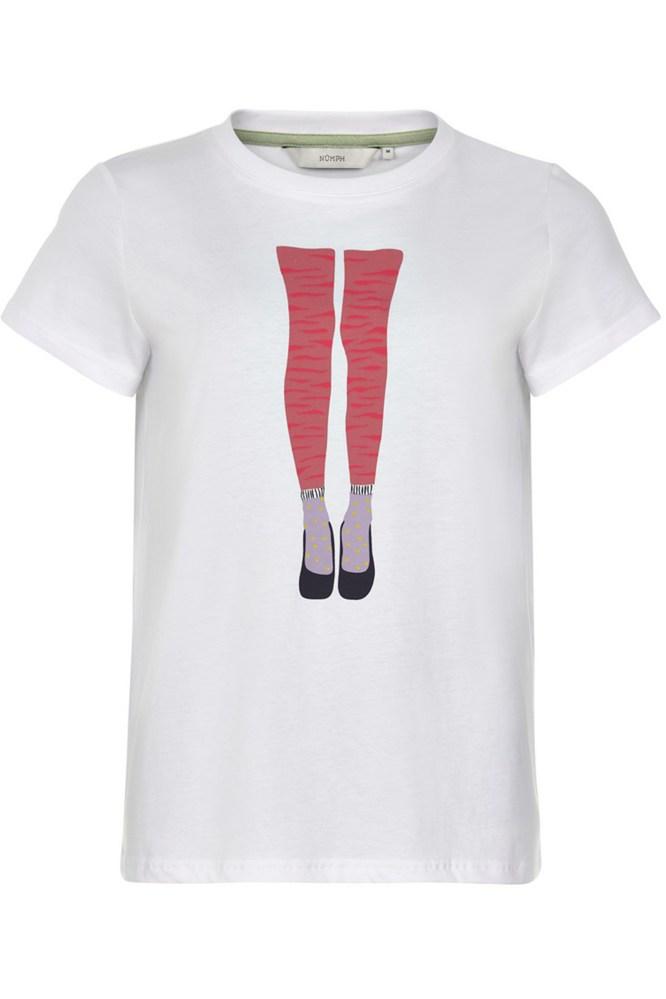 Nümph-camiseta-algodon-karitas-legs