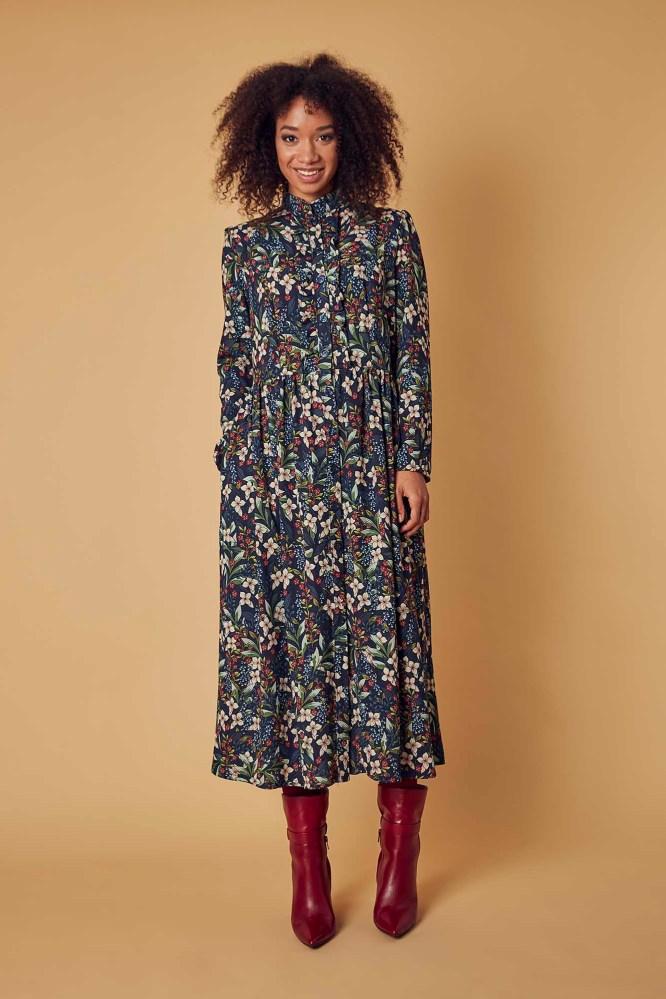 La-bocoque-vestido-amazonia