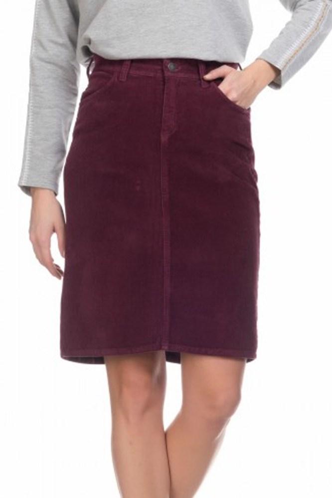 falda-pana-velux