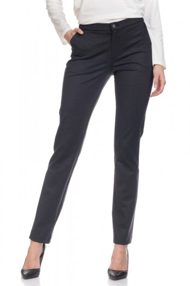 pantalon-mujer-punto-scam