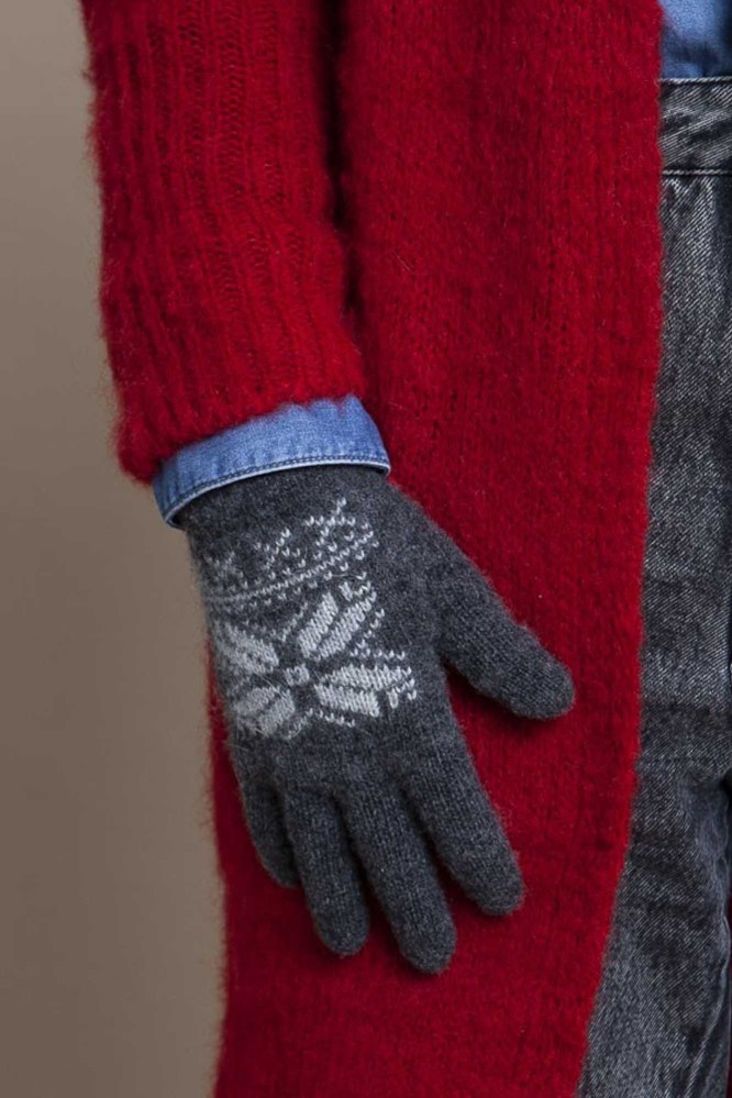 lana-mint-guantes-tactiles-nordic